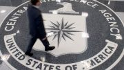 China 'dismantled' CIA spying operations