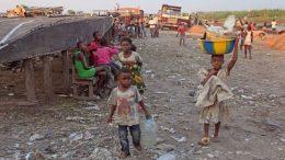 UNICEF about Children