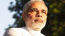 Modi seeks to repair Russia ties on Europe tour