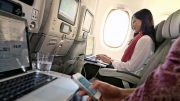 US might ban laptops on all flights