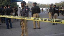 Gulbuddin Hekmatyar's ex-secretary shot dead in Pakistan