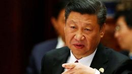 China Treats Foreign Firms Unfairly