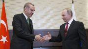 Turkish Delight: