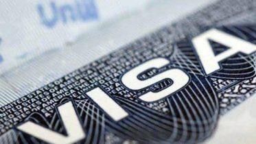US seeks tougher visa scrutiny