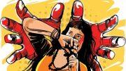 Women's rights in Pakistan