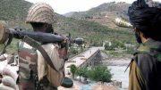 د پنتاګون تازه راپور: پاکستان د طالبانو ملاتړ ته دوام ورکوي