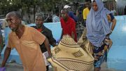 Somalia: 9 killed