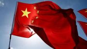 US accuses Chinese company