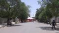 پولیسو د کابل د اعتراضکوونکو وروستۍ خیمه لرې کړه