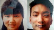 Abducted Chinese nationals killed, claims IS