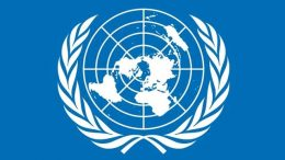 193 nations urge action to protect oceans,