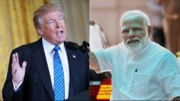 Civil nuclear deal