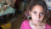 In Iraq, Children Dying