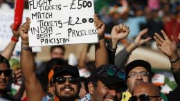 Pakistan cricket cannot be fixed