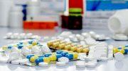 WHOrevises essential medicines list