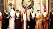 Qatar issue
