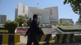 پاکستان: د فیس بک یو کارونکي ته د مرګ سزا