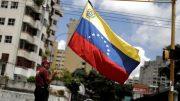 Venezuela votes