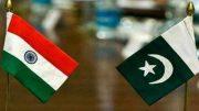 Indus Waters Treaty