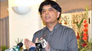Only a miracle can save you, Nisar tells PM