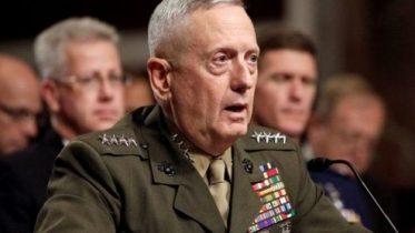 د امریکا دفاع وزیر وايي، د افغانستان لپاره یې نوې ستراتیژي بشپړه کړې نه ده