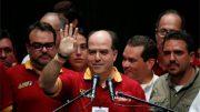 Venezuela referendum