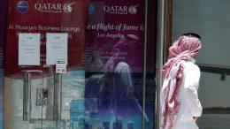 Egypt revokes visa-free travel to Qatar nationals