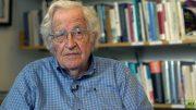 Chomsky to RT
