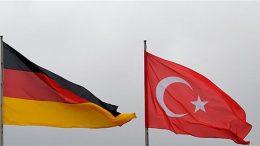 Germany freezes arms shipments to Turkey: Report