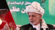 غني: د تروریزم له ختمیدو وروسته به افغانستان هرکال تر ۵ میلیونه بهرني سیلانیان ولري