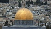 Israel says Jerusalem mosque metal detectors