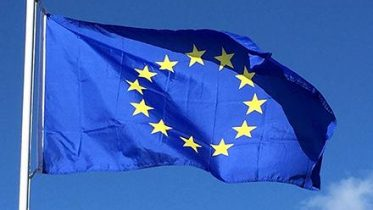 New EU Strategy on Afghanistan