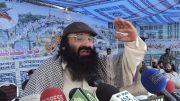'global terrorist' Salahuddin