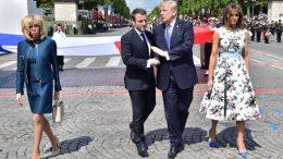 Paris climate accord