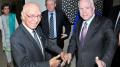 McCain's warning
