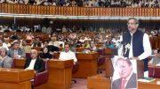Abbasi likely to retain Nawaz's ministers