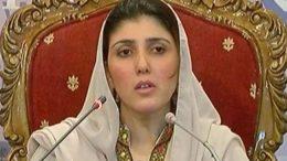 Imran characterless,