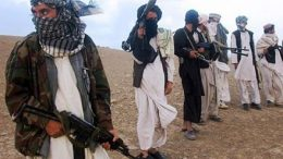 UAE 'Competed' With Qatar to Host Taliban