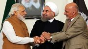 Chabahar port may be opened next year:
