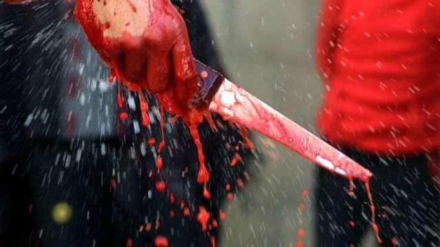 Man decapitates wife in Pakistan