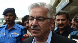 پاکستان له افغانستان او هند سره ښه اړيکې غواړي