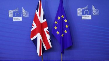 European Court after Brexit
