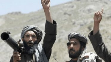 نیویارک ټایمز: ایراني قوماندانان له طالبانو سره اوږه په اوږه په افغانستان کې جنګېږي