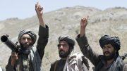 کارپوهان: د طالبانو لیک به اثر ونلري