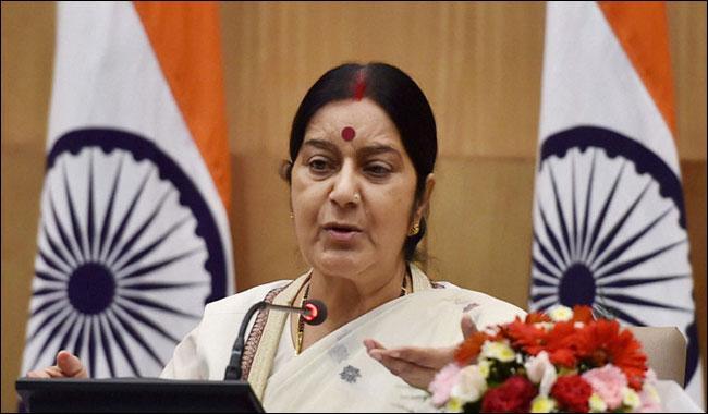 India announces medical visa to Pakistani patients