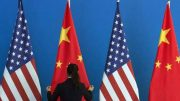 China Angered At US Criticism Of Religious Freedom