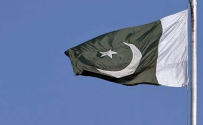 Pakistan , Terrorist activites