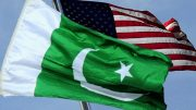 Pakistan reacts as US unveils new strategy