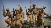Pak military won't be intimidated by US: world media