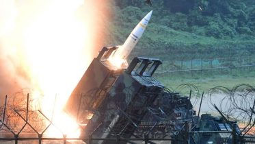 US and South Korea to stage huge military exercise